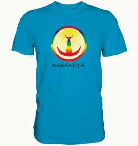RASANOYA T-Shirts
